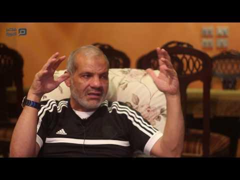 مصر العربية | مجدي طلبة:
