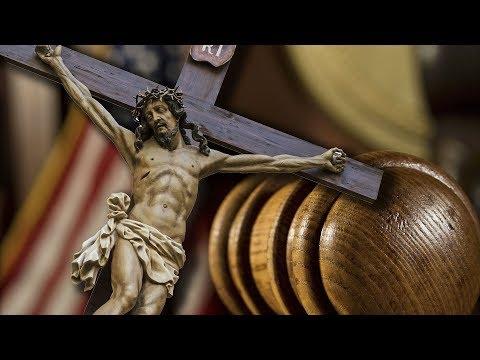 Video: Thế Giới Nhìn Từ Vatican 07/03/2019: Gọi đích danh vụ khởi tố ĐHY Pell - Bách Hại Tôn Giáo