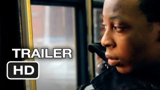 Nonton American Promise Official Trailer 1  2013    Documentary Hd Film Subtitle Indonesia Streaming Movie Download