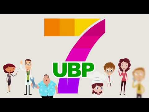 Healthy Happy Life Skills : สุขภาพจิตดีมีทักษะชีวิต กับ UBP 7-11 Model