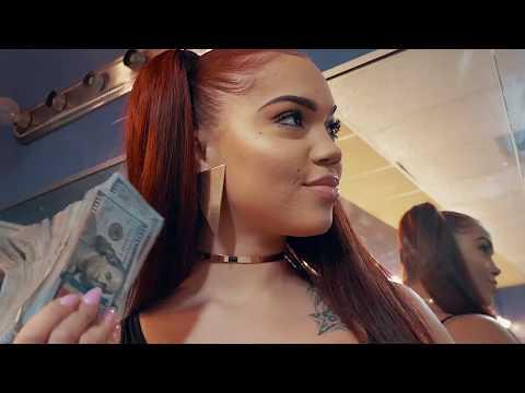 Renni Rucci #TrendingChallenge Moneybag Yo