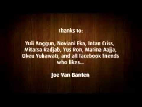 Download Lagu Inka Christie - Khayal Dan Tangis Music Video
