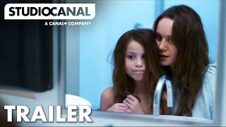 Nonton ROOM - Official UK Trailer Film Subtitle Indonesia Streaming Movie Download