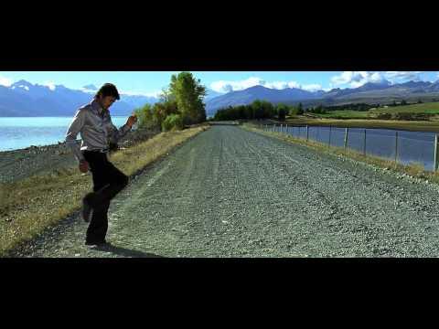 Thaen Thaen Thaen-Kuruvi Tamil Song BluRay 720p HD.mp4 видео