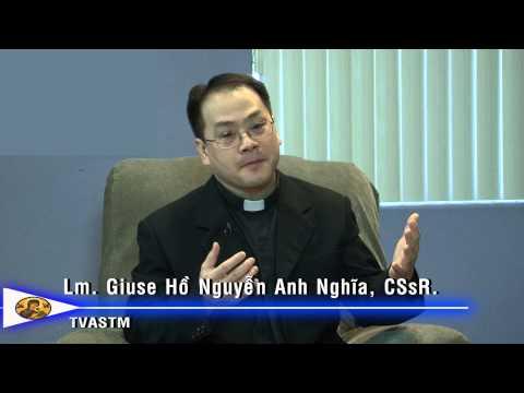 Chương Trình TVASTM Ngày 17-8-2014