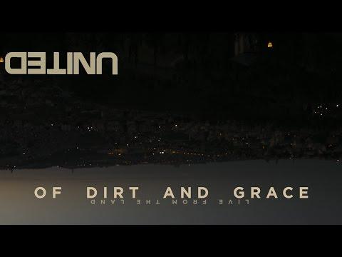 """Hillsong United anuncia lançamento de novo álbum visual: """"of Dirt and Grace – Live From The Land"""""""