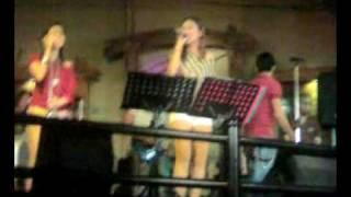 Video big girls don't cry - dang x track  band live @ palmeras san pblo city laguna MP3, 3GP, MP4, WEBM, AVI, FLV Juli 2018