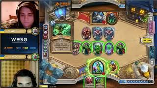 ANTHONY04 vs INS4NE, game 1