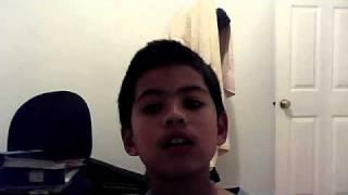 caminorabeto's webcam video September 28, 2010, 03:59 PM.