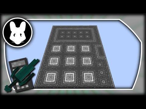 Calculator Mod Part 1 - Minecraft Bit-by-Bit! Getting started!