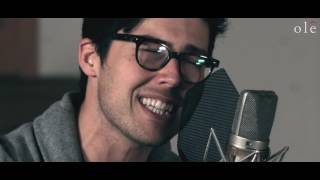 """Video The Story Behind the Song : """"How Not To"""" - Dan + Shay download in MP3, 3GP, MP4, WEBM, AVI, FLV January 2017"""