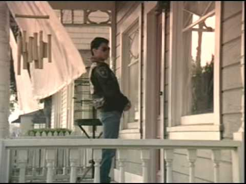 Video Take My Breath Away - best part from TOP GUN movie.flv download in MP3, 3GP, MP4, WEBM, AVI, FLV January 2017