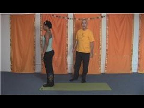 Yoga Therapy : Yoga Diet for Weight Loss