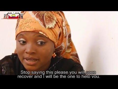 MARAINIYA PART 3 LATEST NIGERIAN HAUSA FILM With English Subtitle