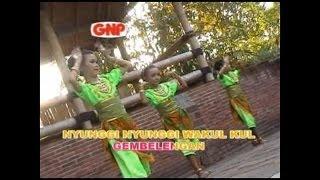 Gundul Patjul - Sanggar Greget (H)