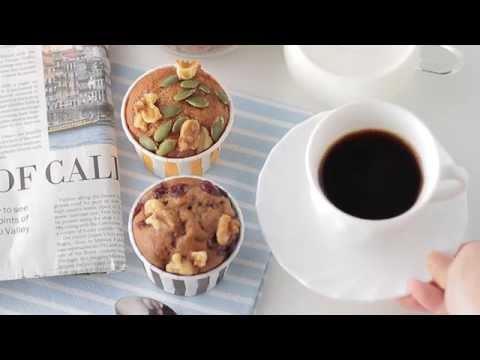 VerasuTV: วิธีชงกาแฟด้วยเครื่องชงกาแฟแบบหยด/ Mini Drip Coffee Maker