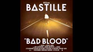 Bastille - Pompeii (Extended) 1 Hour Edition (Perfect Cut)
