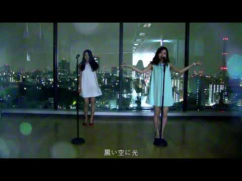 WHY@DOLL【Dreamin'Night】DanceMovie