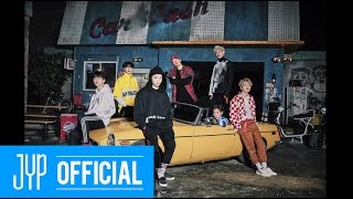 "GOT7 ""MY SWAGGER"" M/V (Short Ver.)Find GOT7 ""FLIGHT LOG : ARRIVAL"" on iTunes & Apple Music: https://itunes.apple.com/album/flight-log-arrival/id1214758960GOT7 Official Facebook: http://www.facebook.com/GOT7OfficialGOT7 Official Twitter: http://www.twitter.com/GOT7OfficialGOT7 Official Fan's: http://fans.jype.com/GOT7GOT7 Official Homepage: http://got7.jype.comCopyrights 2017 ⓒ JYP Entertainment. All Rights Reserved."
