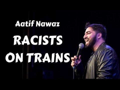 Aatif Nawaz
