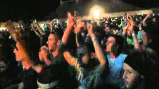 Download Lagu Carl Cox - Live Creamfields.13.8.2005 Mp3