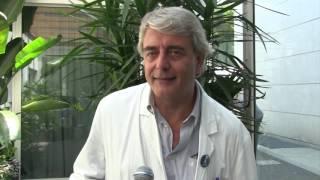 Dott. Michele Spinelli, Direttore Unità Spinale Unipolare, Ospedale di Niguarda Milano