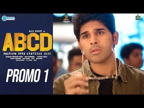 ABCD - Promo Latest Official