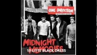 Midnight Memories   One Direction The Ultimate Edition DELUXE