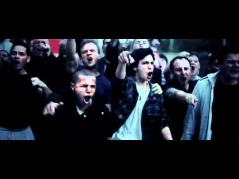 The Rise and Fall of a White Collar Hooligan - Trailer