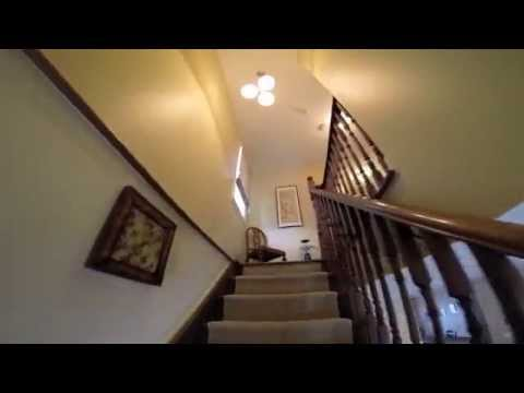 Toronto City Homes For Sale – 87 Branstone Road