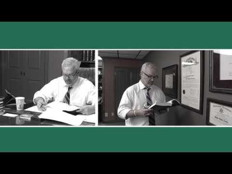 Louisiana Maritime Attorney   The Townsley Law Firm Lake Charles LA