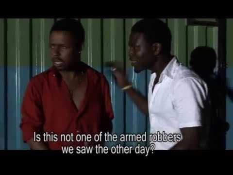 Asigbe 2 - Latest Yoruba Movie