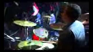 Download lagu Ras Muhamad Musik Reggae Ini Showcase Kompastv Mp3