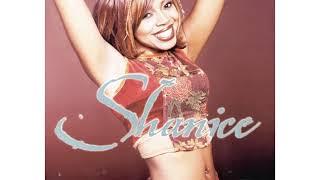 Shanice - A Reason