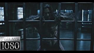 Nonton Underworld Blood Wars: Selene vs Marius Final Fight HD 1080p 👍✅ Film Subtitle Indonesia Streaming Movie Download