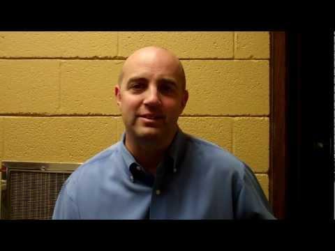 WBB: Friends JV recap with Coach Helmer