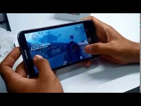 Advan Vandroid S5 F Review Tokoasean