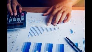Qual INVESTIMENTO RENDE MAIS: CDB, LCI, Tesouro IPCA+ ou Poupança?