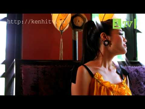 Bài hát MÓN QUÀ CUỐI - Ca sĩ Nhật Kim Anh