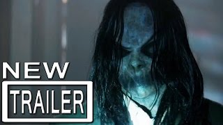 Sinister 2 Trailer Official