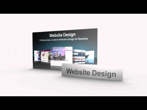 Online Marketing Dayton Ohio – Online Business Marketing Solutions