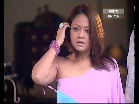 Video Ida Nerina download in MP3, 3GP, MP4, WEBM, AVI, FLV January 2017