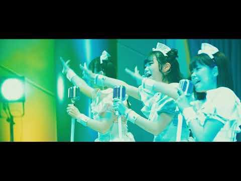 , title : '【2nd ワンマン LIVE】夏物語 / あっとせぶんてぃーん【@17 ライブ】'