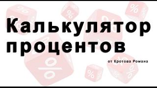 yf_9Jr-49Z0