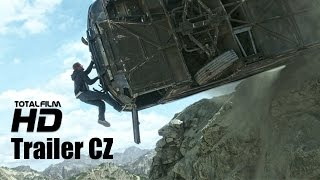 Nonton Rychle a zběsile 7 / Fast and Furious 7 (2015) CZ HD trailer Film Subtitle Indonesia Streaming Movie Download