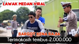 Video Lawak Medan Lucu kalipun Kena Razia,Parhuta-huta Group MP3, 3GP, MP4, WEBM, AVI, FLV Agustus 2018