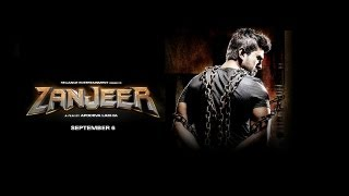 Nonton Zanjeer Trailer   2013 Film   Ram Charan  Priyanka Chopra  Prakash Raj Sanjay Dutt Film Subtitle Indonesia Streaming Movie Download