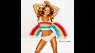 Mariah Carey - Against All Odds