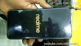 Video realme u1 pattern and frp remove offline without auth id MP3, 3GP, MP4, WEBM, AVI, FLV September 2019