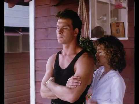 She's Like the Wind (1987) (Song) by Patrick Swayze and Wendy Fraser